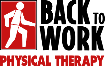 Back To Work Physical Therapy